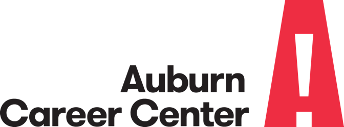 Auburn Career Center